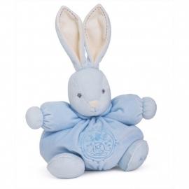 Kaloo Perle, groot blauw konijn