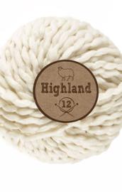 Highland 12 - 016