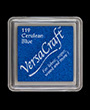 VersaCraft Small Cerulean Blue 119