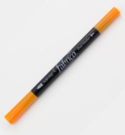 Fabrico Marker Tangerine