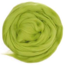 Lontwol EU 50 gram 629 Spring