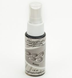 390162 Brown 28,4 ml.