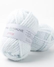 Phildar Guimauve 0019 Nuée