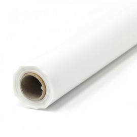 Vliesofix breed 45 cm. 1 mtr. met papier
