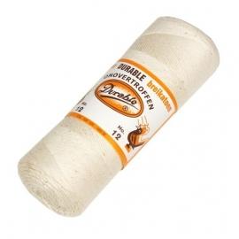 Durable Breikatoen 12 crème/ivoor