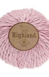 Highland 8 - 710