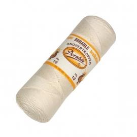Durable Breikatoen 10 crème/ivoor
