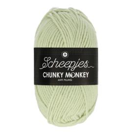 Scheepjes Chunky Monkey  2017 stone