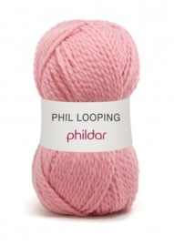 Phil looping Candy 0003