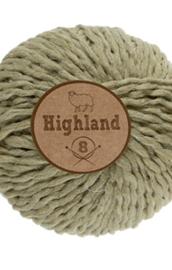 Highland 8 - 074