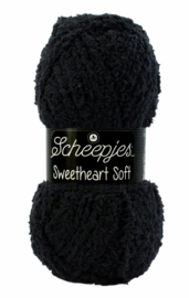 Sweetheart Soft 04