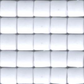 Pixel producten