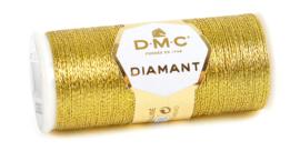 Diamand borduurgaren D3821 goud