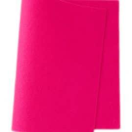 Wolvilt V590  hard roze