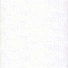 Wit halve meter
