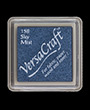 VersaCraft Small Sky Mist 158