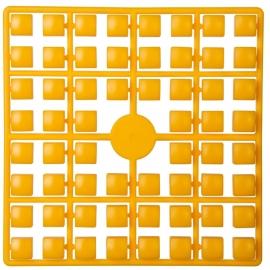 Pixelmatje XL kleur 391