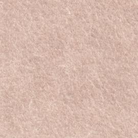 CP012 ROSE POUDRE  30 x 45 cm.