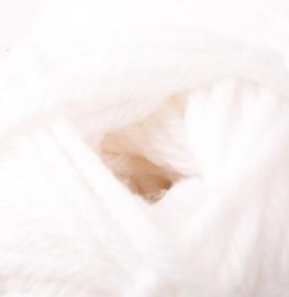 Blanc 010