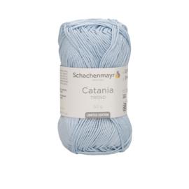 Catania Celestial 297 Trend 2021