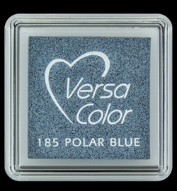 VersaColor Small Inktpad small Polar Blue