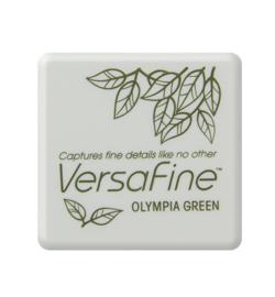 VersaFine Small  Olympia Green