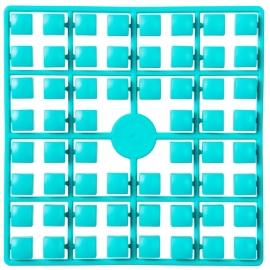 Pixelmatje XL kleur 499