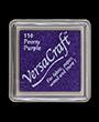 VersaCraft Small Peony Purple 116