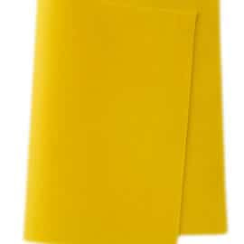 Wolvilt V502 geel