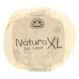 Natura XL 03