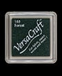 VersaCraft Small Forest 163