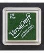 VersaCraft Small Pine 165
