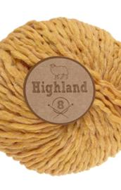Highland 8 - 520