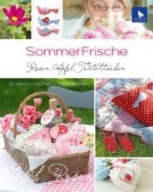 Boek SommerFrische