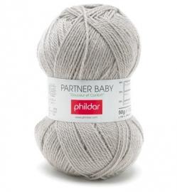 Phildar Partner Baby 0005 Hinde 1 bol