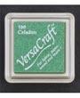 VersaCraft Small Celadon 160
