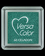 VersaColor Small Inktpad small Celadon