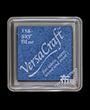 VersaCraft Small Sky Blue 138