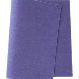 Wolvilt V562 paars lila