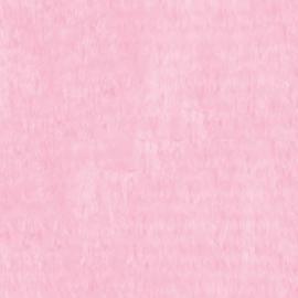 Roze halve meter