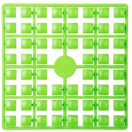 Pixelmatje XL kleur 343