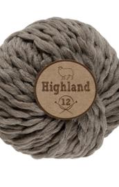 Highland 12 - 027