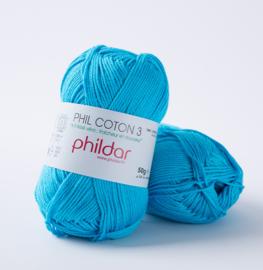 1079 Turquoise