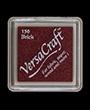 VersaCraft Small Brick 156