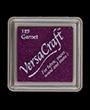 VersaCraft Small Garnet 125