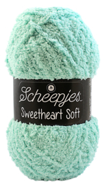 Sweetheart Soft 17