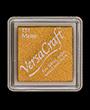 VersaCraft Small Maize 131