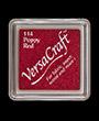 VersaCraft Small Poppy Red 114