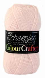 Scheepjes Colour Crafter Ommen 1240