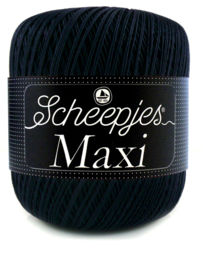 Scheepjes Maxi Indigo 210
